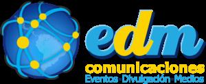 EDM COMUNICACIONES